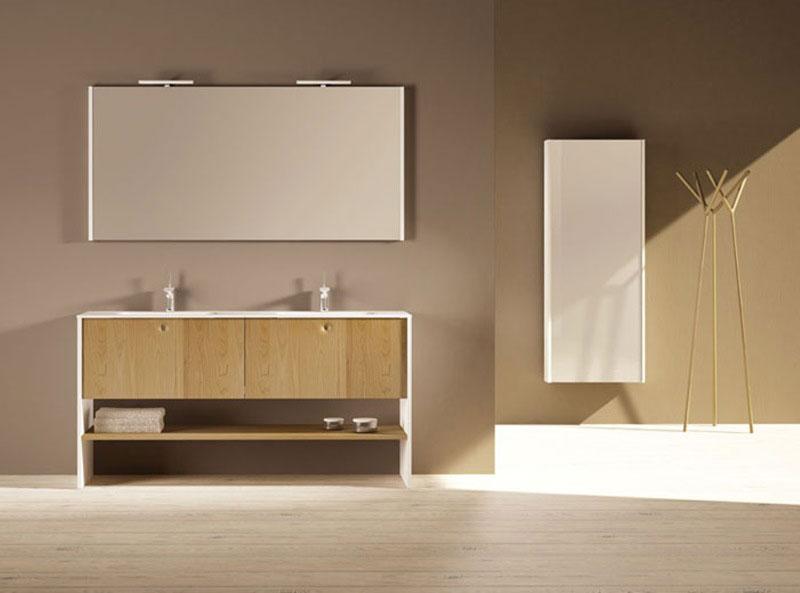 Muebles de ba os a medida todo un lujo estepona - Todo muebles de bano ...